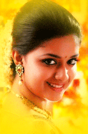 keerthy-suresh-cute-smile-hd-images-for-mobile