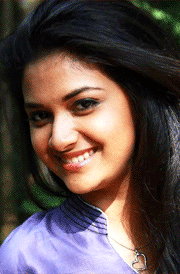 keerthy-suresh-cute-smile-hd-wallpaper