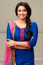keerthy-suresh-hd-photoes
