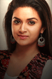keerthy-suresh-hd-photos