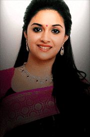 keerthy-suresh-homely-hd-photos-for-mobile