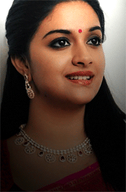 keerthy-suresh-homely-hd-wallpaper-for-mobile