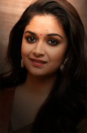 keerthy-suresh-latest-hd-picture-for-mobile