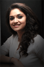keerthy-suresh-new-hd-photos