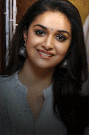 keerthy-suresh-new-hd-wallpaper-for-mobile