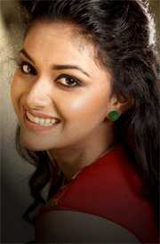 keerthy-suresh-new-wallpapers