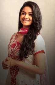 keerthy-suresh-photo-hd