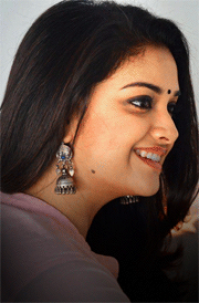 keerthy-suresh-photos-download-for-mobile