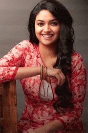 keerthy-suresh-smile-hd-photos