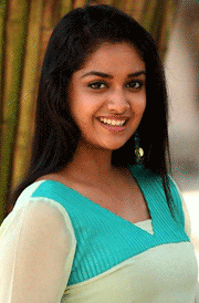 keerthy-suresh-smile-hd-wallpaper