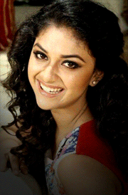 keerthy-suresh-wallpaper-in-portrait