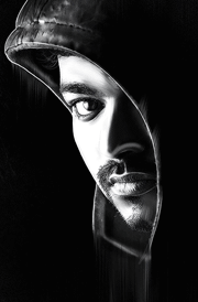 killi-vijay-mass-hd-wallpaper