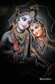 krishna radha love images latest 1165830