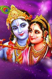 krishnar-radha-high-quality-wallpaper