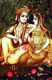 krishnar-radha-setting-wallpaper-latest