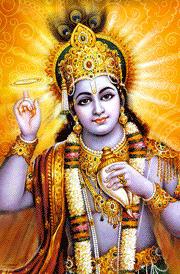 krishnar-with-chakram-hd-wallpaper