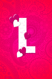 l-letter-hearten-design-hd-wallpaper