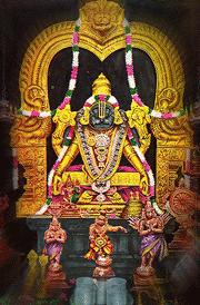 lakshmi-narashimar-hd-wallpaper