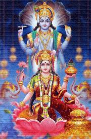 lakshmi-narayanan-images-for-mobie