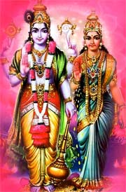 lakshmi-narayanar-hd-wallpapers