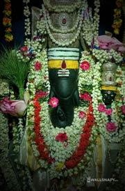 lakshmin-vinayagar-god-images-download
