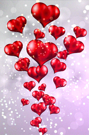 latest-3d-heart-love-hd-wallpapers