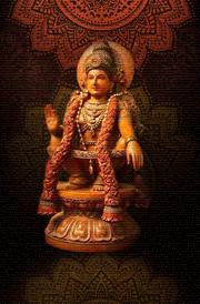 latest-aiyappan-3d-hd-image