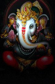 latest-ganapathi-hd-wallpaper
