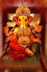 Hindu God Vinayagar Hd Wallpaper Beautiful Pictures Of Lord
