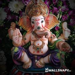 latest-ganesha-whatsapp-dp-images