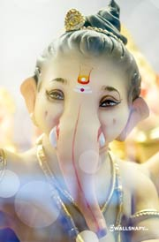 latest-lord-ganapathy-2021-images