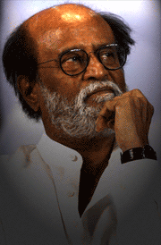 latest-rajini-hd-photos