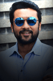 latest-surya-smart-look-hd-images