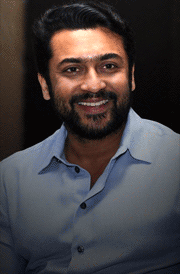 latest-surya-smile-hd-picture