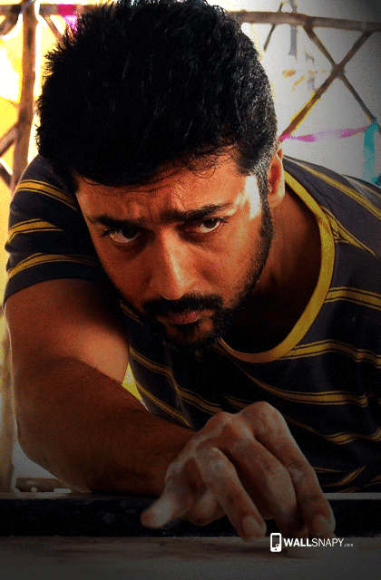 Tamil actor surya full hd wallpapers surya rare photos high quality tamil hero surya movie - Vijay high quality images download ...