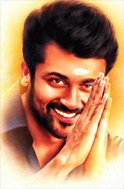 latest-thaana-serndha-koottam-surya-smile