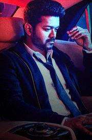 latest-vijay-sarkar-movie-hd-still