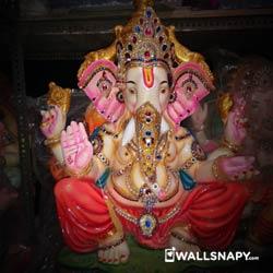latest-vinayagar-dp-images-whatsapp