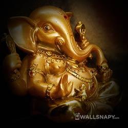 latest-whatsapp-status-vinayagar