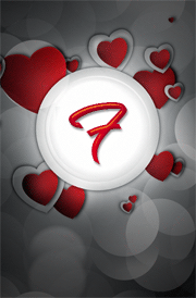 letter-f-images-love-for-mobile