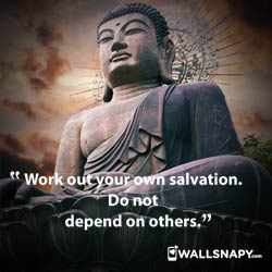 life-buddha-quotes-images-download