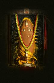 linga-bhairavi-hd-images