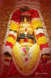 lingam-god-images-download