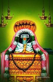 lingam-god-photos-download