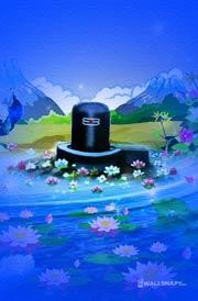 lingam-goddess-images-download