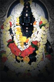 lord-aiyappan-hd-wallpaper