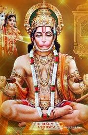 lord-anjaneya-hd-images