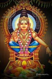 lord-ayyappan-hd-images-download