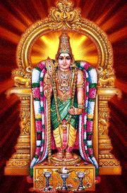 lord-bala-murugam-hd-image-mobile