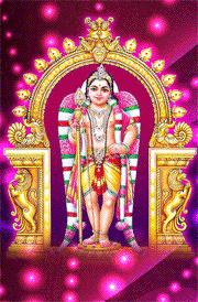 lord-bala-subramaniya-swamy-hd-images